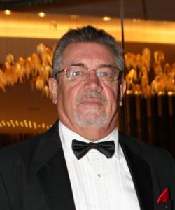 John Mealing