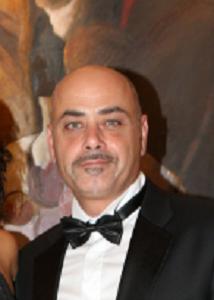 Michael Ajini
