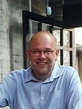 Mark Hadfeild